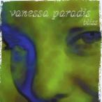 ヴァネッサ・パラディ/ブリス 【CD】