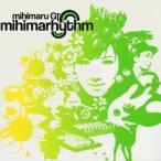 mihimaru GT/mihimarhythm 【CD】