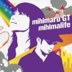 mihimaru GT/mihimalife 【CD】