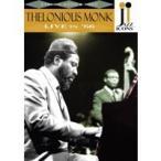 ジャズ アイコンズ Vol.3 DVD UCBU-1014