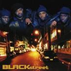 ブラックストリート/ブラックストリート 【CD】