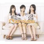 Chocolove from AKB48/メールの涙(#C) 【CD】