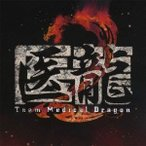 澤野弘之/医龍 Team Medical Dragon 2 オリジナル・サウンドトラック 【CD】画像