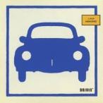 DRIVIN J-POP MEMORIES