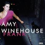 エイミー・ワインハウス/フランク 【CD】