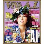 AI/ViVa A.I. 【CD】