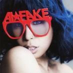 AI/FAKE feat.安室奈美恵 【CD】