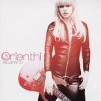 オリアンティ/ビリーヴ(II) 【CD】