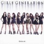 少女時代/GENIE 【CD】