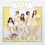 KARA/GO GO サマー!《初回盤B》 (初回限定) 【CD】