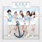 KARA/GO GO サマー! 【CD】