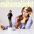 mihimaru GT/mihimalight 【CD】