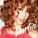 BENI/Darlin' 【CD】