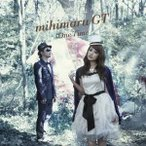 mihimaru GT/One Time 【CD】