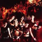 A-JAX/ワン・フォー・ユー -ONE 4 U- 【CD】