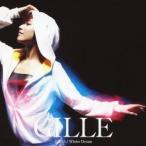 GILLE/GIRLS/Winter Dream (初回限定) 【CD+DVD】