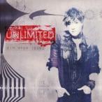 キム・ヒョンジュン/UNLIMITED 【CD】