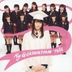 さくら学院/My Graduation Toss 《通常盤》【CD】