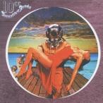 10cc/愛ゆえに +3 【CD】