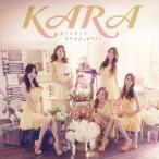 KARA/バイバイ ハッピーデイズ!《初回盤B》 (初回限定) 【CD+DVD】