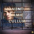 ジェイミー・カラム/モーメンタム 【CD】