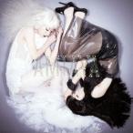 AMIAYA/STAR LINE/DIO 【CD】