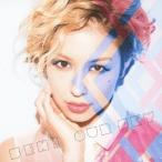 BENI/OUR SKY(初回限定) 【CD+DVD】