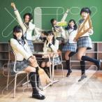 HKT48/メロンジュース《Type-A》 【CD+DVD】