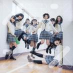 HKT48/メロンジュース《Type-B》 【CD+DVD】