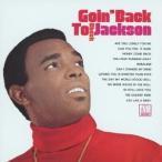 チャック・ジャクソン/ゴーイン・バック・トゥ・チャック・ジャクソン (初回限定) 【CD】