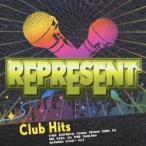(V.A.)����ڥ��� Club Hits ��CD��