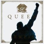 クイーン/ジュエルズ ヴェリー・ベスト・オブ・クイーン 【CD】