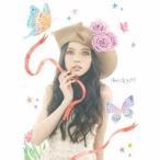 ベッキー♪#/3shine! 〜Singles & More〜 (初回限定) 【CD+DVD】