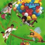ずうとるび/ファイト!! 【CD】