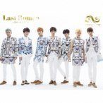 INFINITE/Last Romeo 〜君がいればいい〜《初回限定盤A》 (初回限定) 【CD+DVD】