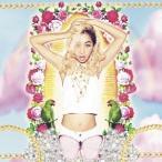 青山テルマ/Lonely Angel 【CD】