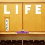 ナオト・インティライミ/LIFE 【CD】