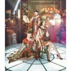 Perfume/Cling Cling(初回限定) 【CD+DVD】