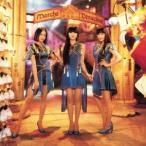 Perfume/Cling Cling 【CD】