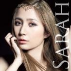 サラ・オレイン/SARAH(初回限定) 【CD+DVD】