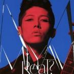 MIYAVI/Real? 【CD】