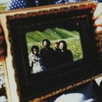 GLAY/BELOVED 【CD】