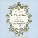 宇多田ヒカル/Utada Hikaru SINGLE COLLECTION VOL.1 【CD】