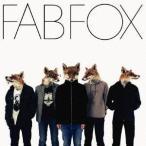 フジファブリック/FAB FOX 【CD】