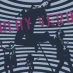 GLAY/VERB (初回限定) 【CD+DVD】