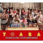 T-ARA/Bo Peep Bo Peep(ボピボピ) (初回限定) 【CD】