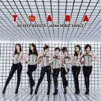 T-ARA/Bo Peep Bo Peep(ボピボピ) 【CD】