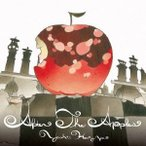 吉井和哉/After The Apples 【CD】
