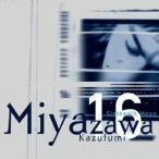 宮沢和史/Sixteenth Moon 【CD】