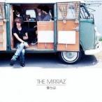 THE MIRRAZ/僕らは/気持ち悪りぃ 【CD】